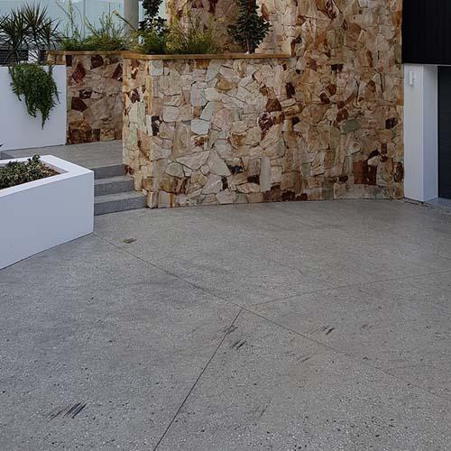 concrete cleaning qpc