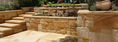 sandstone cleaning - quickly please cleaning