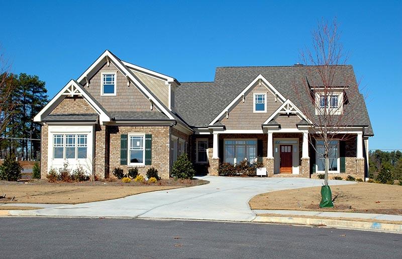 driveway-3088488_1920